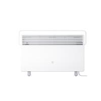 小米 米家电暖器智能家用省电立式节能对流暖风机取暖器办公室电暖气片 米家电暖器 温控版KRDNQ04ZM