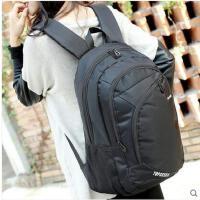 双肩包 旅行包 背包 男 女韩版学生书包 电脑双肩背包 旅行包运动双肩背包