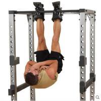 倒挂器脚套靴护套倒立机腹肌训练器械倒吊机增高器鞋保护套