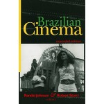 【预订】Brazilian Cinema