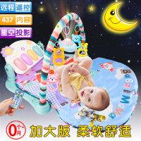新生婴儿幼儿宝宝玩具0-1岁益智手摇铃女孩3早教6儿童男孩12个月