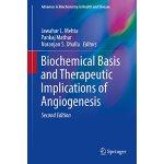 【预订】Biochemical Basis and Therapeutic Implications of Angio