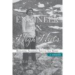 Engineer in High Heels [ISBN: 978-1467928137]