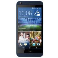 HTC D626W 移动联通双4G手机 双卡双待 5.0英寸
