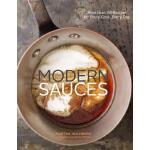 【预订】Modern Sauces: More Than 150 Recipes for Every Cook, Ev