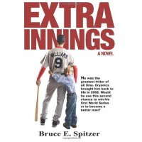 Extra Innings: He was the greatest hitter of all time. Cryo