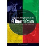 Acing the Hepatology Questions on the GI Board Exam: The Ul