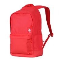 Adidas阿迪达斯 男包女包 2018新款运动休闲双肩包书包 CG0522