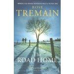 Baileys Women's Prize for Fiction Winner 2008: The Road Hom