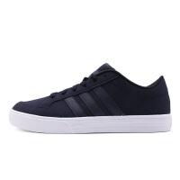 adidas/阿迪达斯 18秋冬男鞋运动鞋低帮轻便休闲鞋板鞋B43891