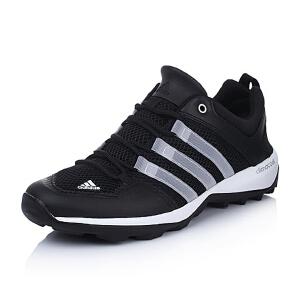 adidas阿迪达斯新款男子多功能越野系列户外鞋B40915