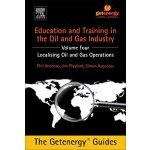 【预订】Education and Training for the Oil and Gas Industry 978