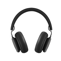 B&O PLAY beoplay H4 无线蓝牙头戴式包耳手机耳机游戏耳机 bo耳机
