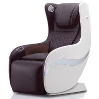 按摩椅家用小型全自动全身太空舱电动按摩沙发