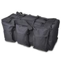 户外大容量手提双肩旅行包男女行李包单肩短途旅行袋旅游包背囊