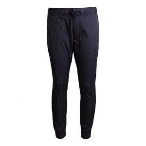 NIKE耐克2018年新款男子AS M NSW JGGR WVN V442长裤805099-010