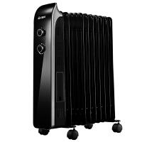 艾美特(Airmate) HU1115-W 11片 电热油汀 家用静音电暖器
