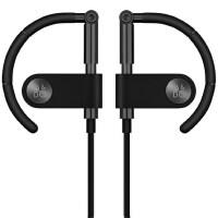 B&O Earset 耳挂式无线蓝牙耳机 丹麦bo耳麦苹果通用入耳运动耳塞
