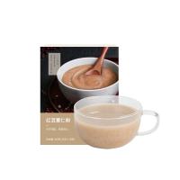 【网易严选 食品盛宴】红豆薏仁粉 25克*12袋
