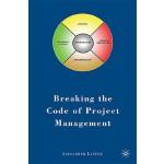 【预订】Breaking the Code of Project Management