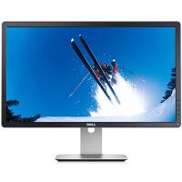 戴尔(DELL) P2414H 23.8英寸旋转升降IPS屏显示器