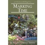 【预订】Marking Time 9780978927103