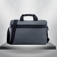 惠普笔记本电脑包15.6英寸单肩包