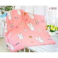 手工定做纯棉儿童幼儿园床垫褥子婴儿床垫被小学生棉花垫子盖被褥
