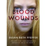 Blood Wounds [ISBN: 978-0547855066]