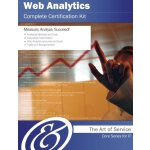 Web Analytics Complete Certification Kit - Core Series for
