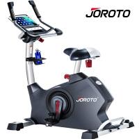 美国JOROTO捷瑞特健身车 动感单车静音家用MB60室内健身自行车