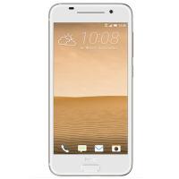 HTC One A9w移动联通双4G手机