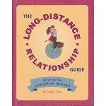 LONG-DISTANGE RELATIONSHIP GDE(ISBN=9781594742064) 英文原版