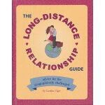 LONG-DISTANGE RELATIONSHIP GDE(ISBN=9781594742064) 英文原版