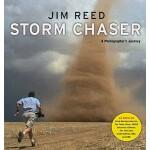 【预订】Storm Chaser A Photographer's Journey