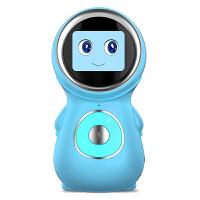 【限时抢】智力快车智能故事机儿童幼儿早教机智能机器 男孩女孩益智玩具1-12岁点读机学习机
