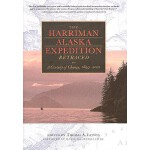 【预订】The Harriman Alaska Expedition Retraced: A Century of C