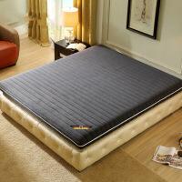 硬床�| 薄床�|棕�| 天然椰棕床�|席�羲既槟z床�|硬1.8m1.5米定做折�B