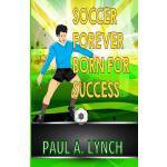 【预订】Soccer Forever Born for Success