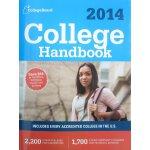 College Handbook 2014