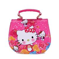 新款新品儿童包包手提包韩版公主斜挎包女童白雪公主小女孩小挎包