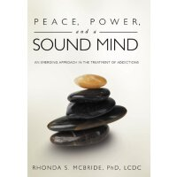 Peace, Power, and a Sound Mind: An Emerging Approach in the