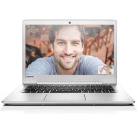 联想(Lenovo)IdeaPad 310S 14英寸笔记本 A6-9210 4G 256G固态硬盘 2G独显 win10 银色