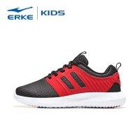 【3件3折到手价:71.7元】鸿星尔克(ERKE)男童鞋 大童儿童运动鞋休闲鞋包裹慢跑鞋
