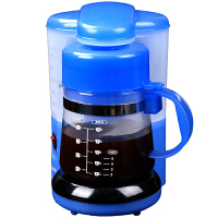 Eupa灿坤 TSK-191AF 咖啡机 滴漏式咖啡机(蓝、橙*发货)