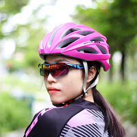 户外跑步骑车公路山地车自行车装备骑行眼镜男运动近视太阳镜