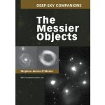 Deep-Sky Companions: The Messier Objects [ISBN: 978-0521553