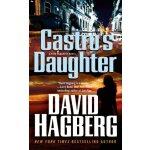Castro's Daughter (Kirk McGarvey Novels) [ISBN: 978-0765359