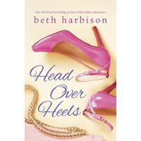 Head Over Heels: Drive Me Wild / Midnight Cravings