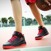 篮球鞋男低帮鞋春季男士男鞋运动鞋正鞋子官方旗舰店防滑耐磨球鞋